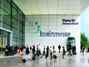 2020年德国科隆五金展览会IHF2020(全球知名五金展)