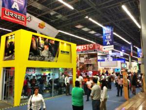 2020年墨西哥国际五金展 Expo Ferretera