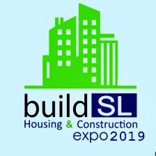 第16届斯里兰卡国际建筑展 Build SL2020