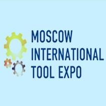 2018年俄羅斯國際五金工具展會(MITEX 2018)