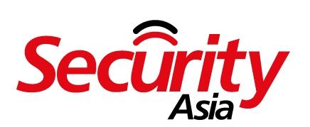 2020亞洲(巴基斯坦)國際安防展Security Asia 2020