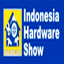2018印尼雅加達國際五金工具及緊固件展(IHS 2018)