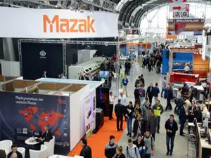 2020波兰工业展(STOM2020)