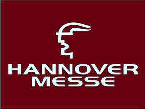 2020年德國漢諾威工業博覽會 ——HANNOVER MESSE 2020